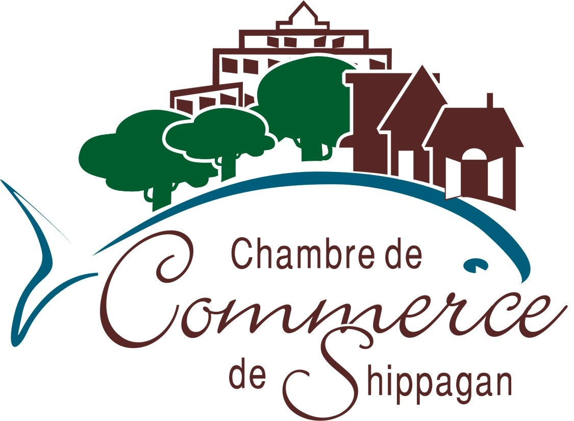 Chambre de commerce de shippagan ph nom ne inc for Chambre de commerce de